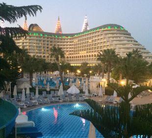 Delphin Imperial Hotel Delphin Imperial
