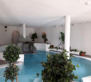 Hotelbilder: Mühl Vital Resort (Bad Lauterberg im Harz ...