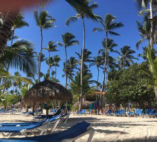 Strand Hotel Natura Park Beach Eco Resort & Spa