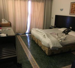 Zimmer Alf Leila Wa Leila