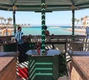 B-Lagune Bar