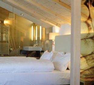 Suite Gartenhotel Völser Hof