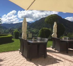 Kaffee Hotel Alpenschlössl