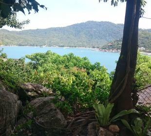 Zimmer 302 Santhiya Koh Phangan Resort & Spa