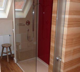 Badezimmer Hardenberg BurgHotel