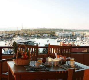 Relax Moments at Algarve  Hotel Dom Pedro Marina