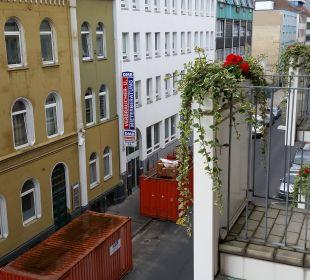 Hotelbilder: Hotel Loccumer Hof (Hannover) • HolidayCheck