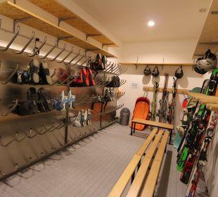 Sport & Freizeit Ferienwohnungen Apartments Azur