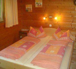 Zimmer Appartement Obstgarten Wörglerhof Alpbacher Hüttenappartements & Saunaalm