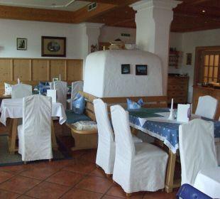 Für Hausgäste Hotel Almhof