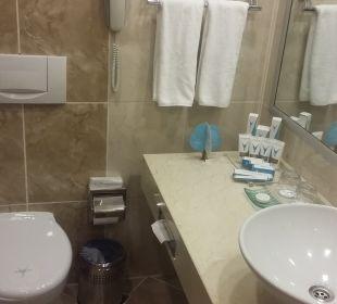 Zimmer Innvista Hotels Belek