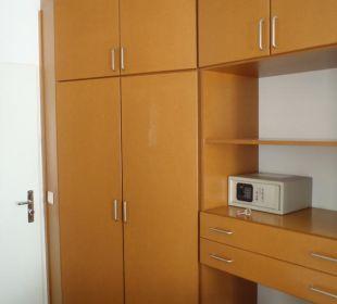 hotelbilder hotel wedina in hamburg hamburg deutschland. Black Bedroom Furniture Sets. Home Design Ideas