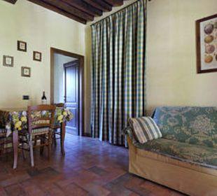 Hotelbilder: Hotel Residence Il Castagno Toscana (Campiglia ...