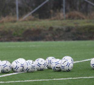 Training Fussball Sporthotel Aktivpark Güssing