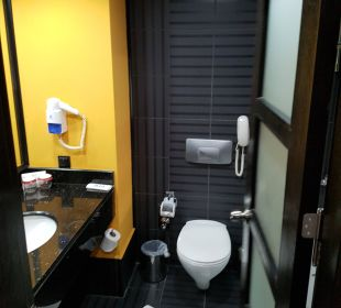5 Siam Elegance Hotels & Spa