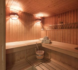Sauna - Sunstar Hotel Saas Fee Sunstar Boutique Hotel Beau-Site Saas-Fee