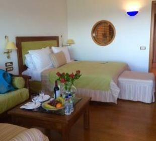 . Hotel Elounda Beach
