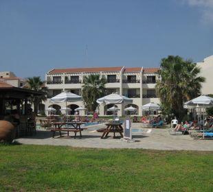 Hotel Mimosa Hotel Mimosa Beach