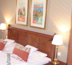 Zimmer Hotel Travel Charme Gothisches Haus