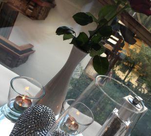 Romantik Hotel Schönruh