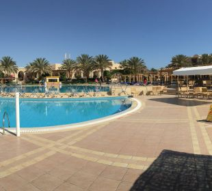 Pool TUI MAGIC LIFE Kalawy