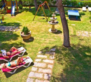 Garden JS Hotel Yate