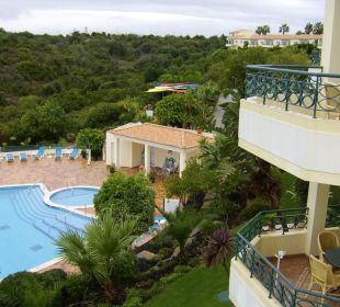 Hotel Presa De Moura