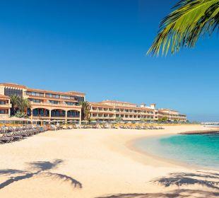 Hotel Strand Gran Hotel Atlantis Bahia Real