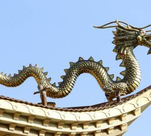 Dragon Hotel Royal Dragon