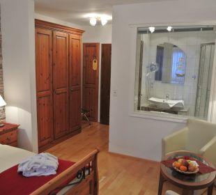 Zimmer Romantik Hotel Kärntnerhof