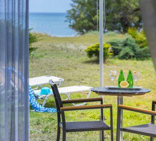 Zimmer Hotel Louis Zante Beach