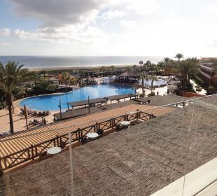 Pool Jandia Playa Occidental Jandía Royal Level - Adults Only