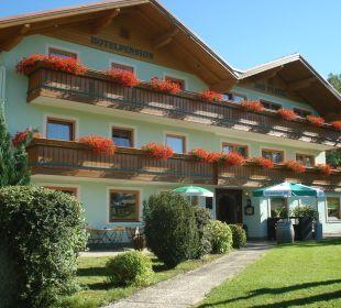 Das Platzl Garten Hotel Das Platzl