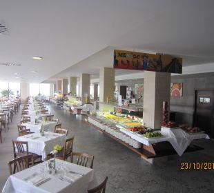Tolles Angebot Intertur Hotel Hawaii Ibiza