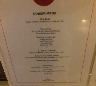 Restaurant lti Grand Hotel Glyfada