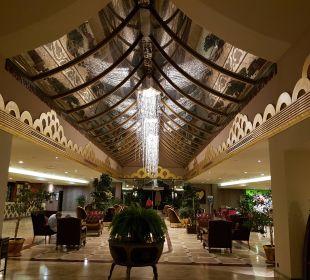 12 Siam Elegance Hotels & Spa