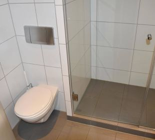 Bad HKK Hotel Wernigerode