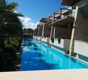 Pools von anderen Zimmern Hotel Resort & Spa Avra Imperial Beach