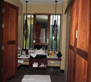 Bad Hotel Chong Fah Beach Resort