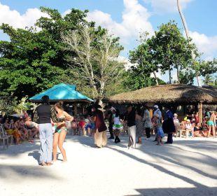 Ostern nicht nur für Kinder Dreams La Romana Resort & Spa