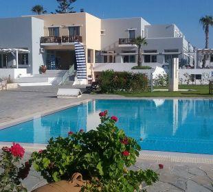 Anlage FAMILY LIFE Marmari Beach by Atlantica