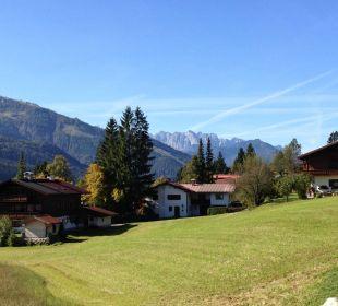 Kaiserblick Landhaus Franziskus