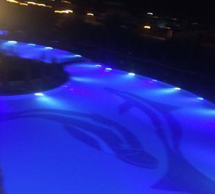 Pool Adalya Art Side/Artside