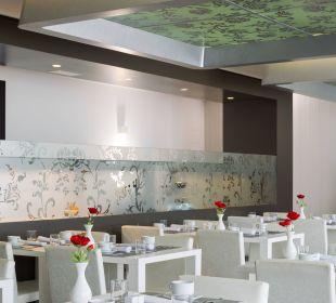 Restaurante SENTIDO Migjorn Ibiza Suites & Spa