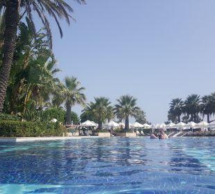 Pool Crystal Tat Beach Golf Resort & Spa