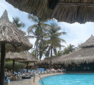 Schön oder? Hotel Pueblo Caribe