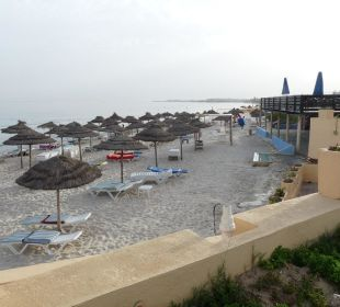 Strand Skanes Family Resort
