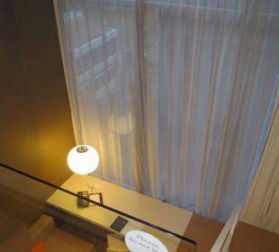 Hotelbilder studio m hotel in singapur holidaycheck for Schreibtisch von oben