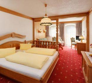 Zimmer mit Wohnteil im Gasthof Bären Gasthof Bären