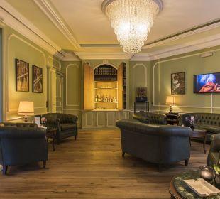 Sonstiges Sunstar Boutique Hotel Villa Caesar